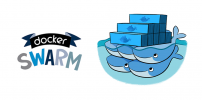 Docker Swarm Training Courses