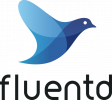 Fluentd Training Courses