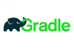 Gradle Training Courses