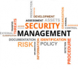 Security Management Training Courses