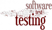 Software Testing Training Courses