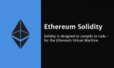 Solidity Training Courses