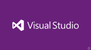 Visual Studio Training Courses